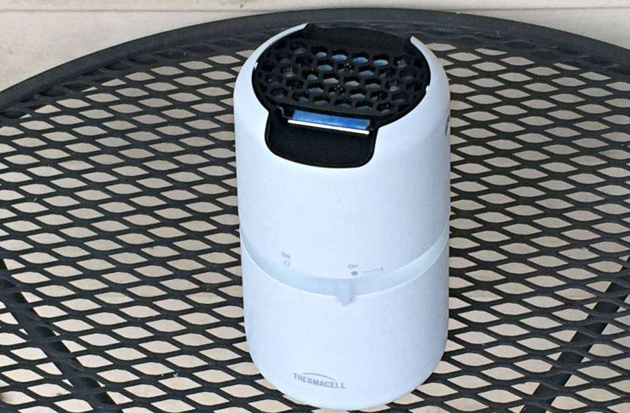thermacell-halo-mosquito-repeller-outside.jpg